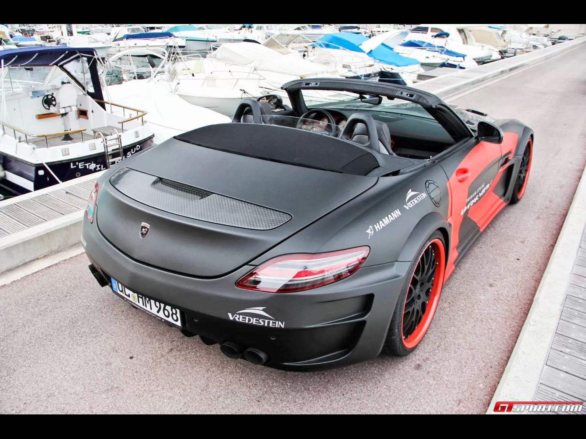 Nice rear mercedes benz pinterest for Nice mercedes benz