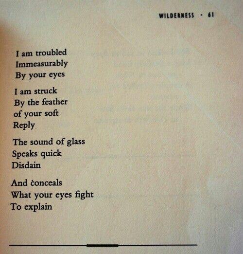 MAJOR LIFE THEMES REPORT for Jim Morrison