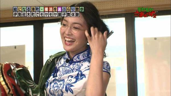 福田典子の画像 p1_17
