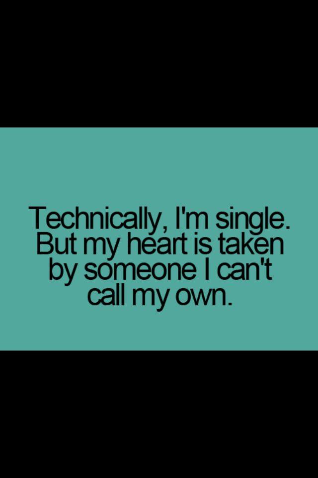Yes Im Single Quotes. QuotesGram