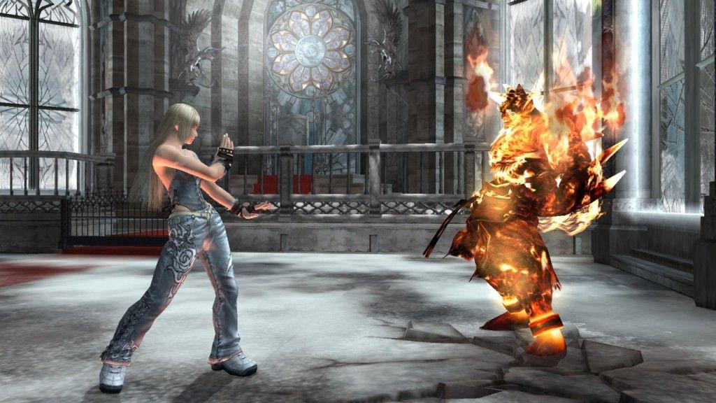 Descargar Doom 3 Ps2 Espaol