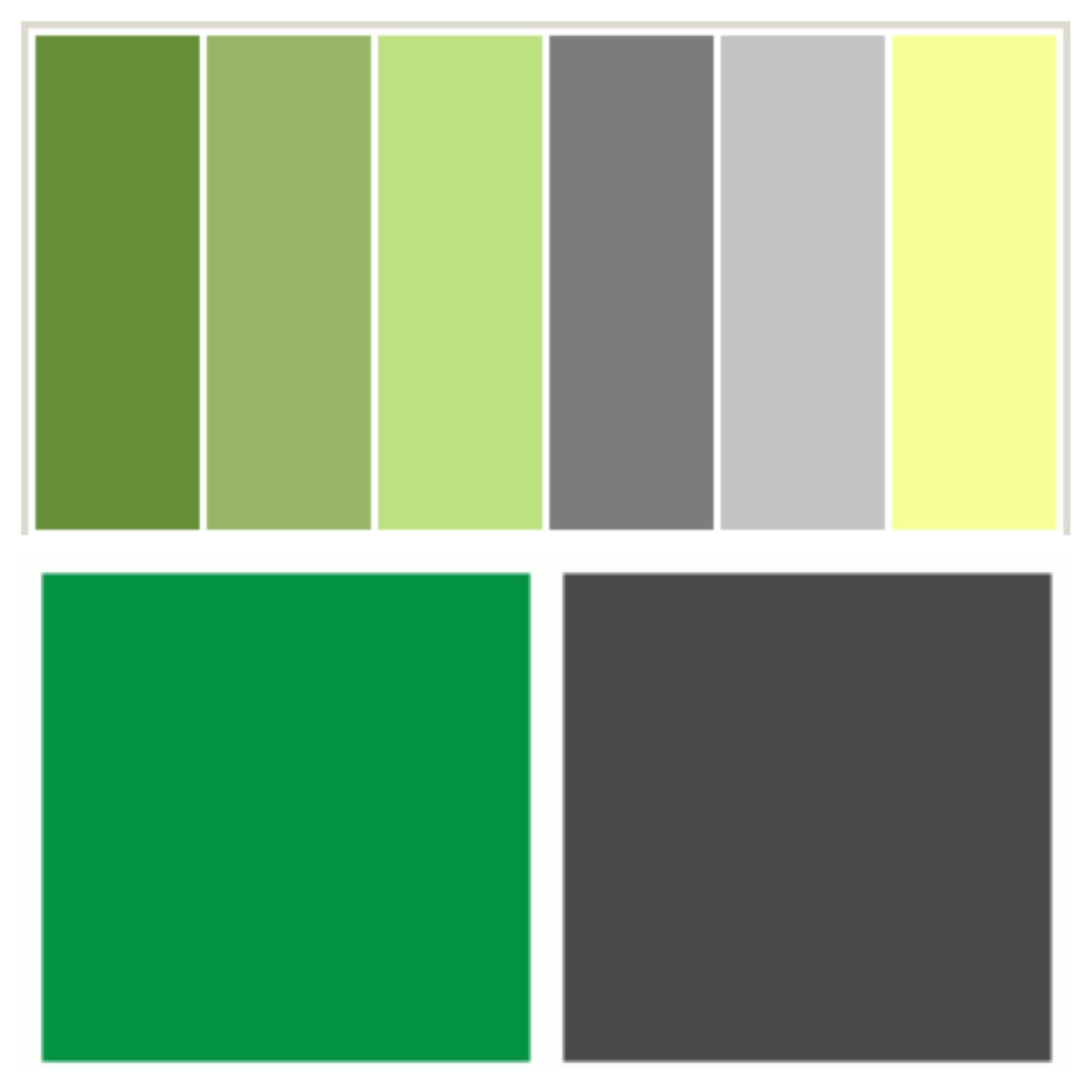 master bedroom color palette bedroom color ideas pinterest