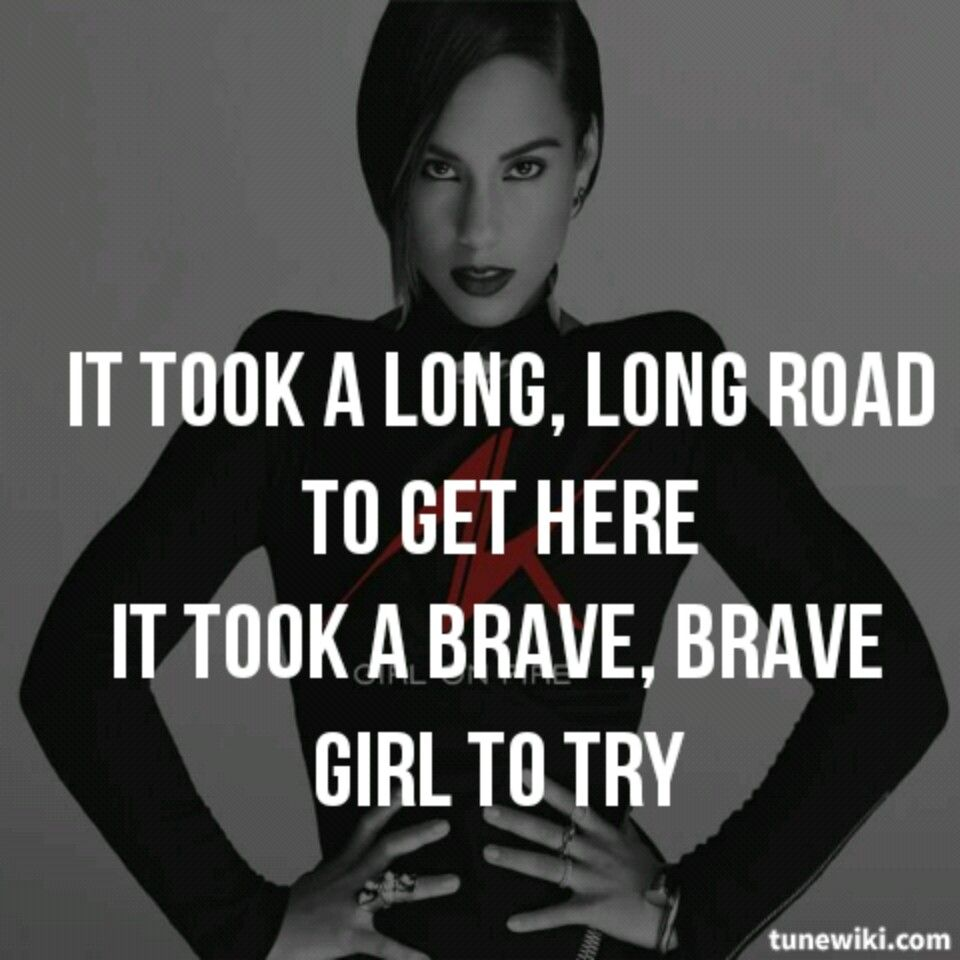 Image Result For Inspirational Quotes Cent
