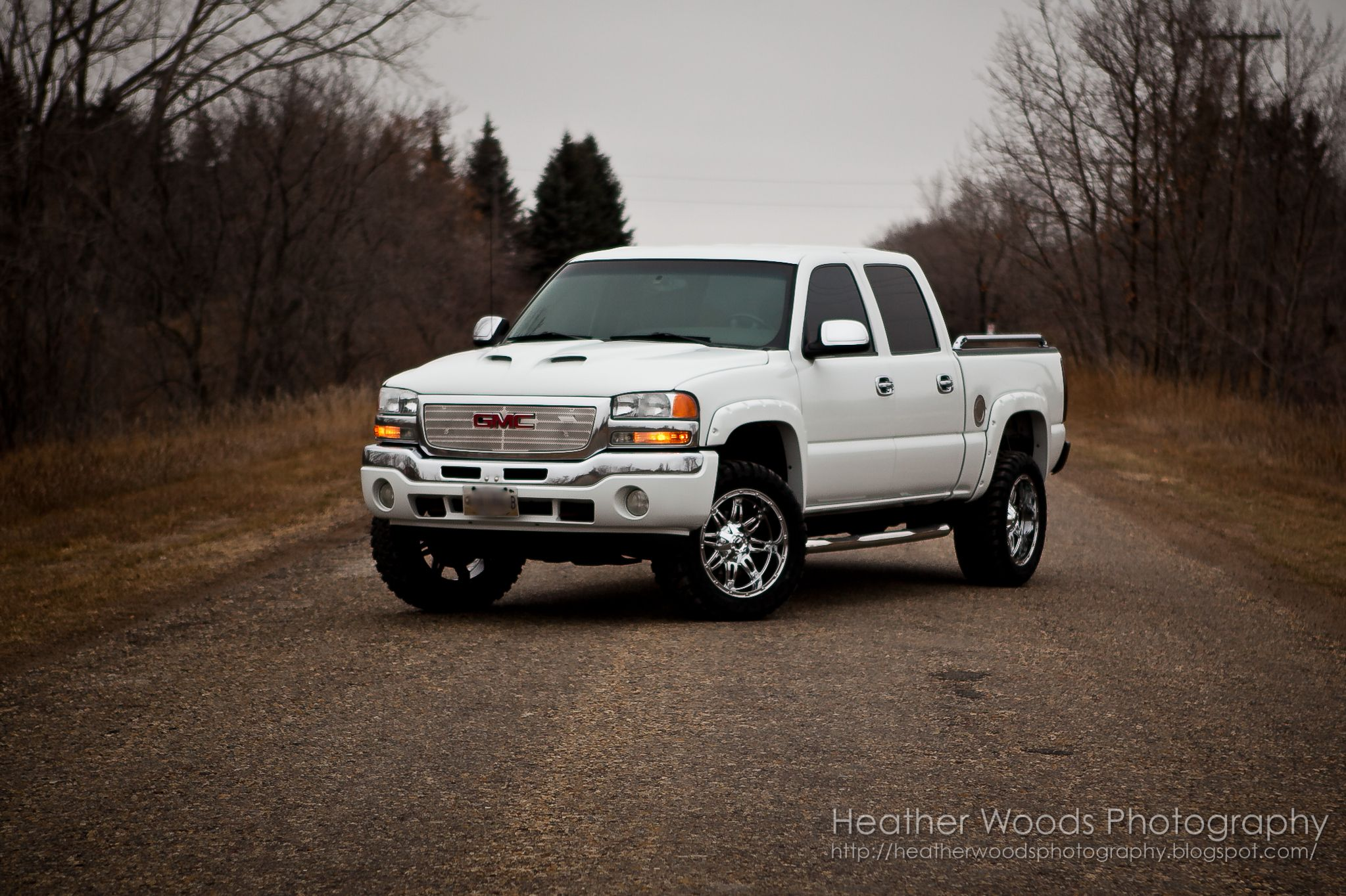 used gmc sierra 1500 for sale in pensacola fl with autos post. Black Bedroom Furniture Sets. Home Design Ideas