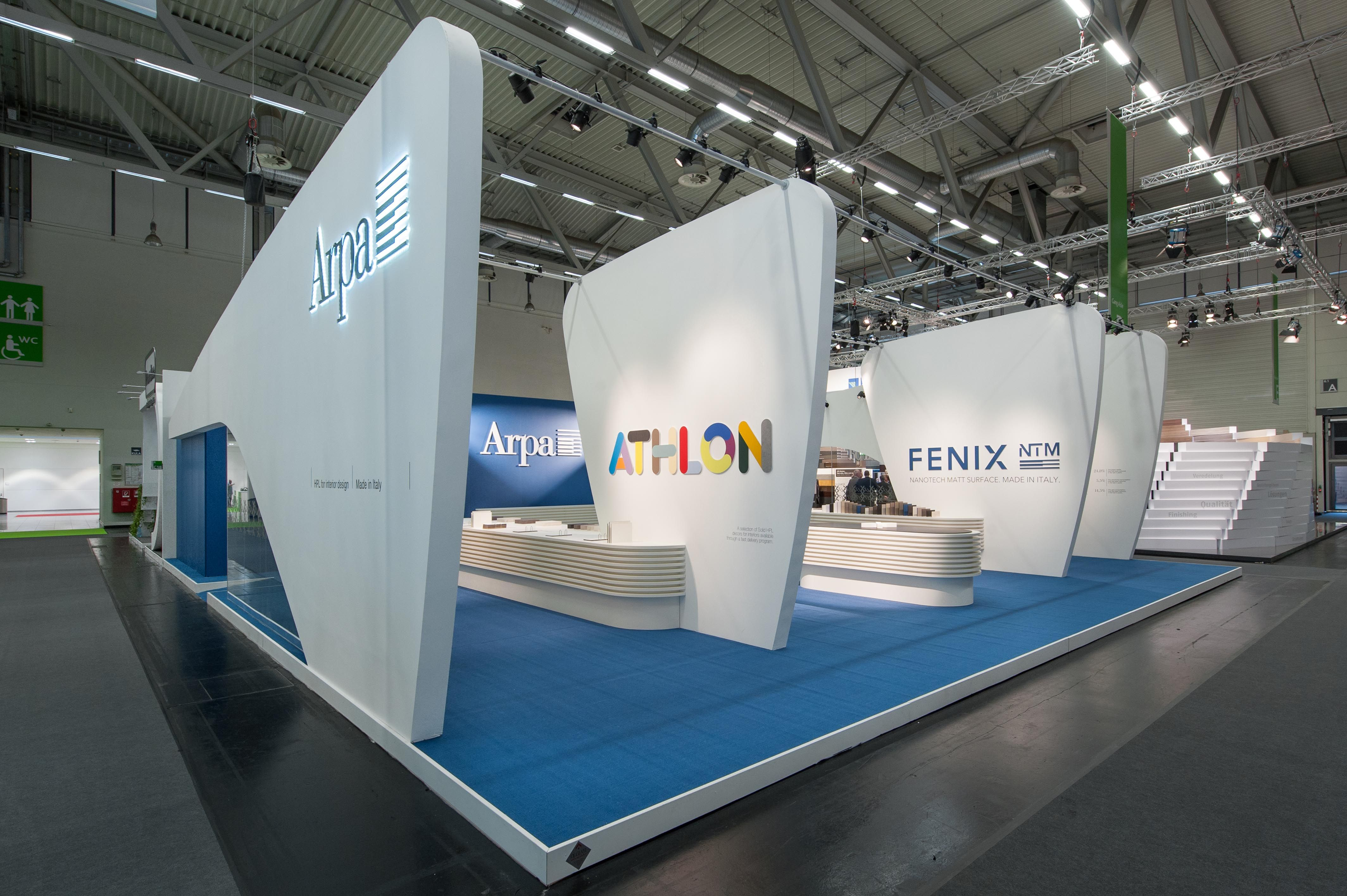 Exhibition Booth Inspiration : Exhibition booth design designs pinterest
