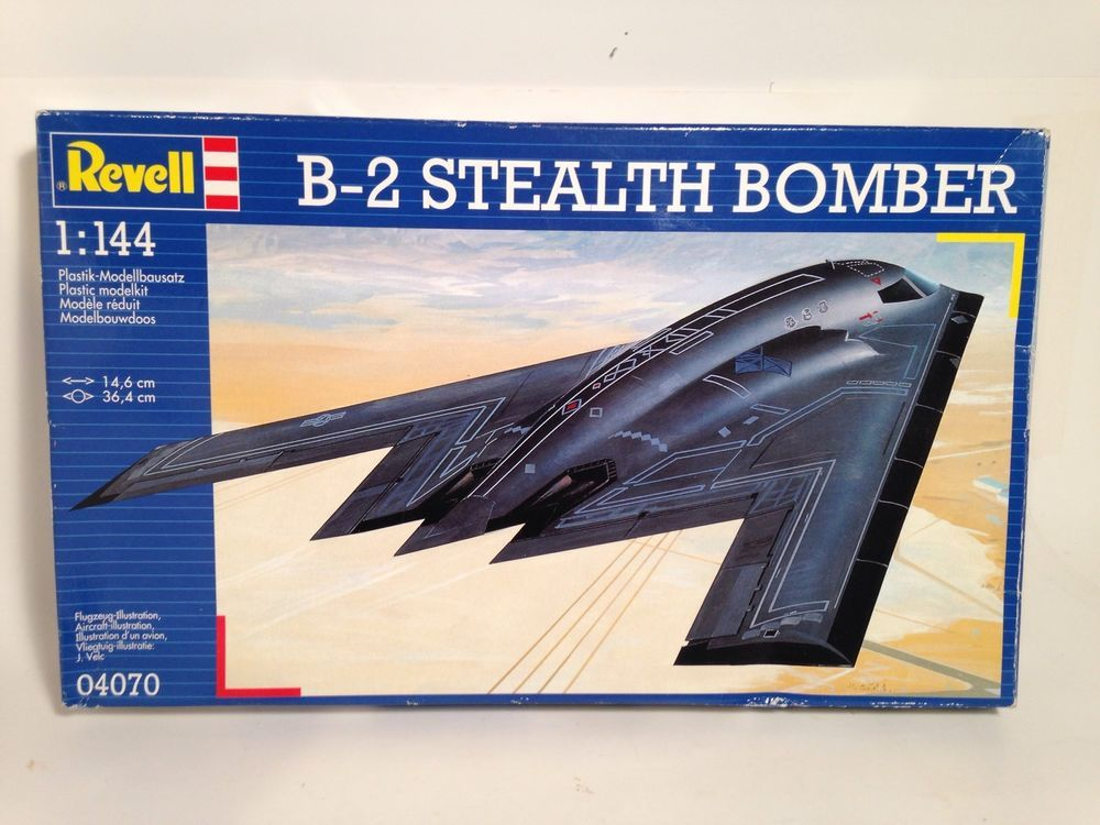 Lego stealth bomber instructions