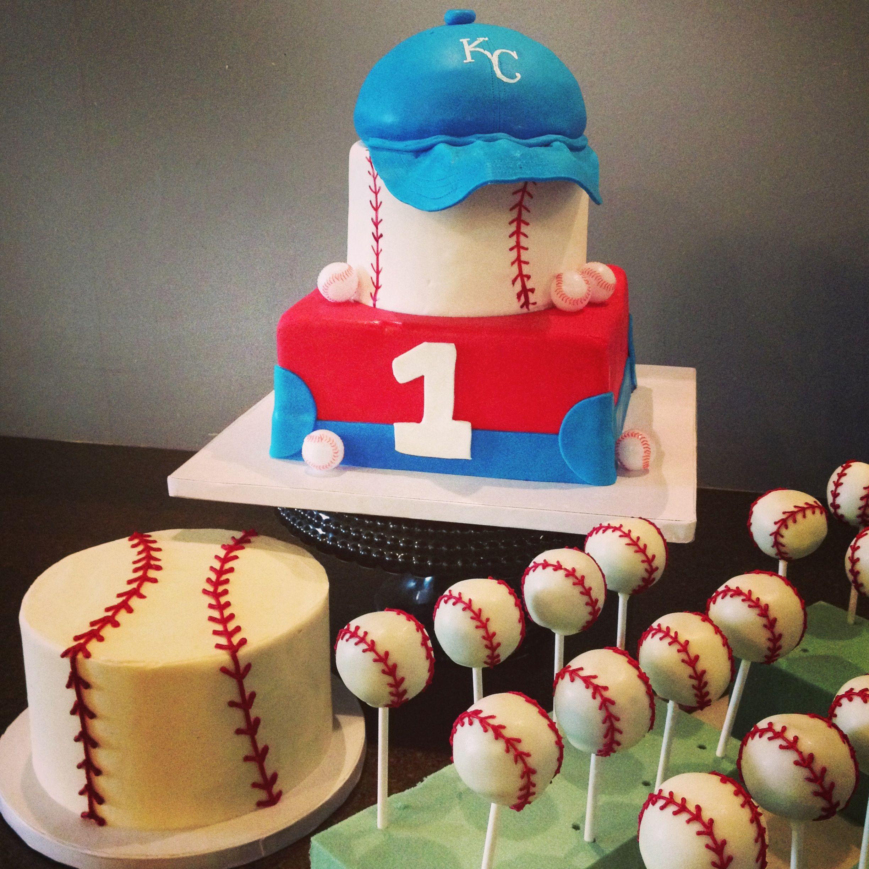 birthday cakes kansas city