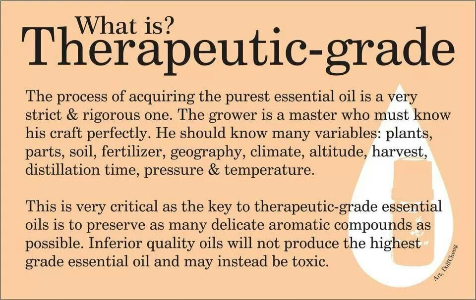 Image result for therapeutic grade essential oils
