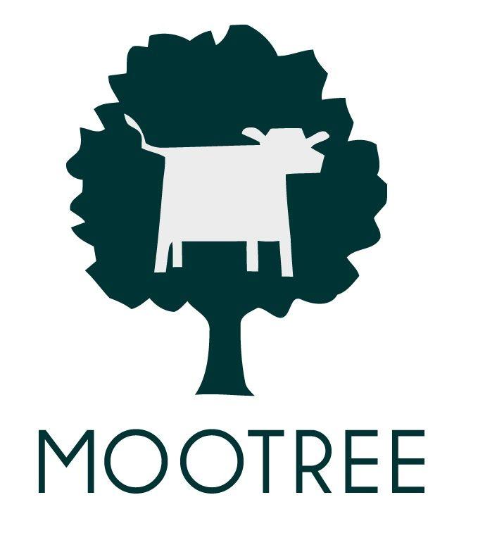 logo Mootree