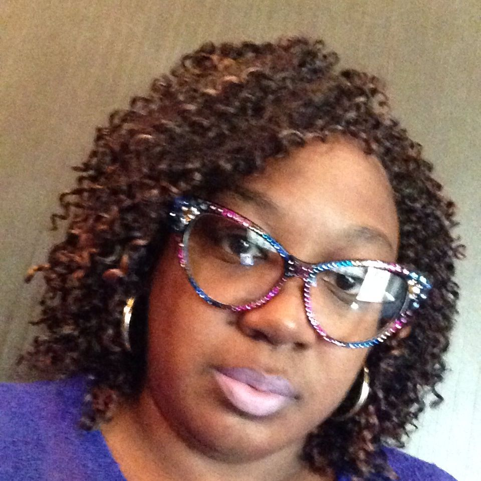 Xpression Crochet Hair Bohemian : Crochet Braids with Bohemian Black.Hair.Love Pinterest