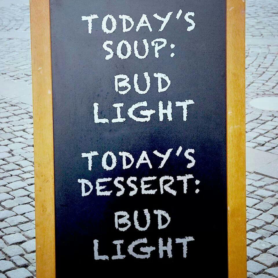 Kirkland Light Beer Is Bud Light