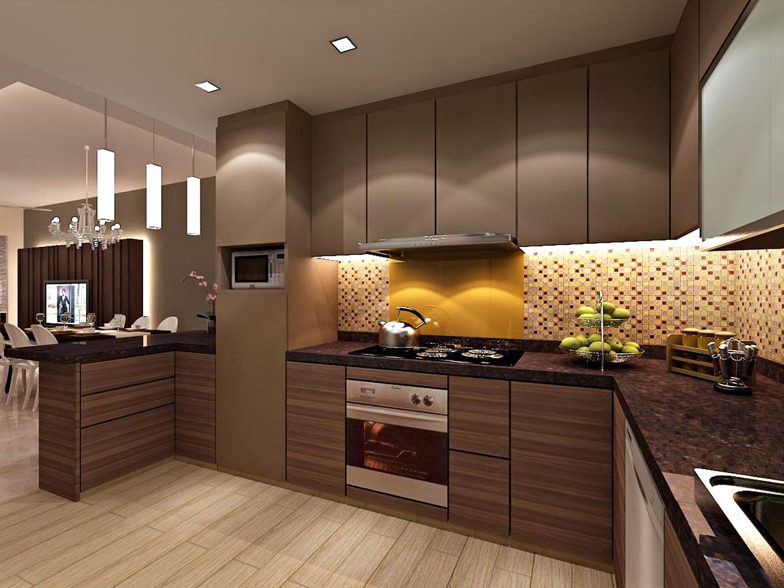 3d kitchen design autodesk sketchup etc work pinterest