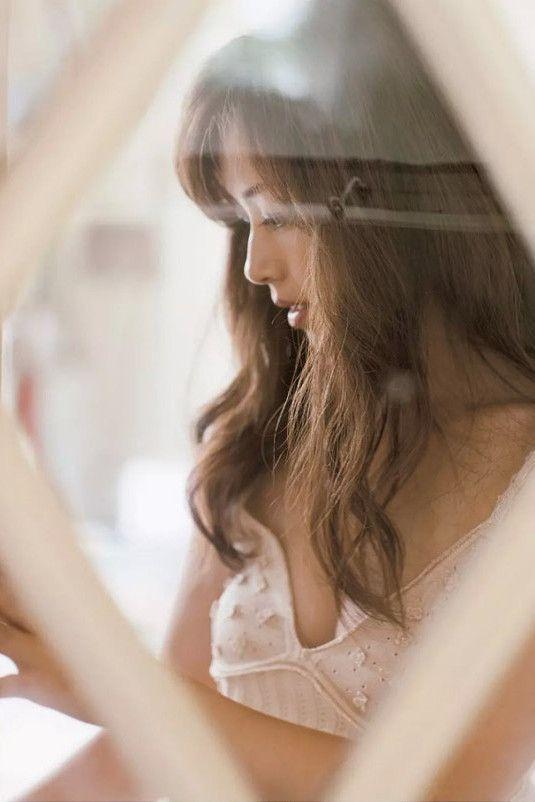 笛木優子の画像 p1_39