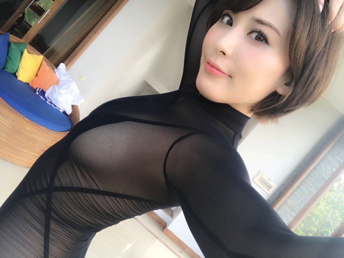 金子智美の画像 p1_6