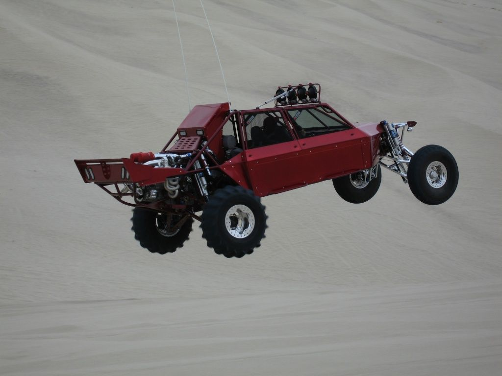 Sand Rail Baskets : Sandrail related keywords long tail