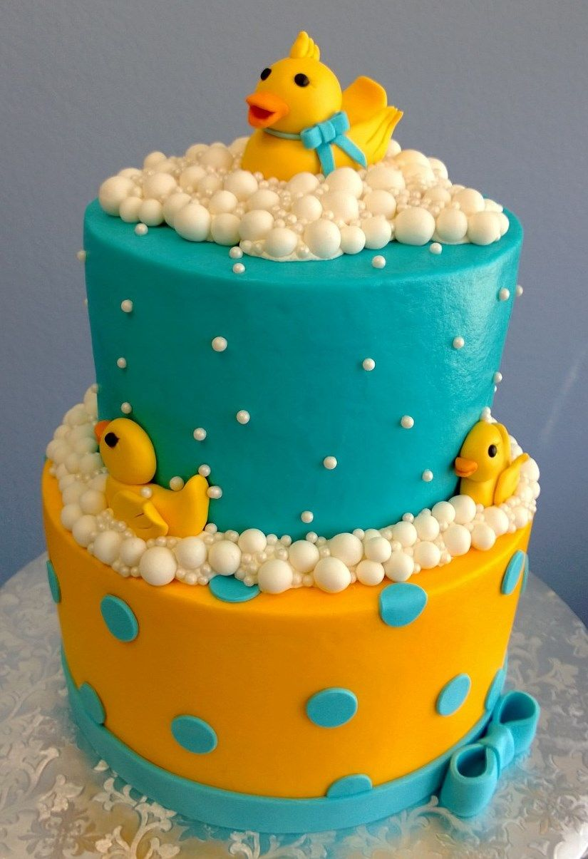 duck theme baby shower nina 39 s baby shower pinterest
