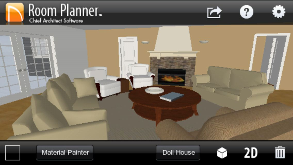 room planner app i 39 m addicted for a home pinterest