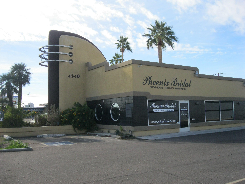 Wedding Dress Shops In Phoenix Az Discount Wedding Dresses