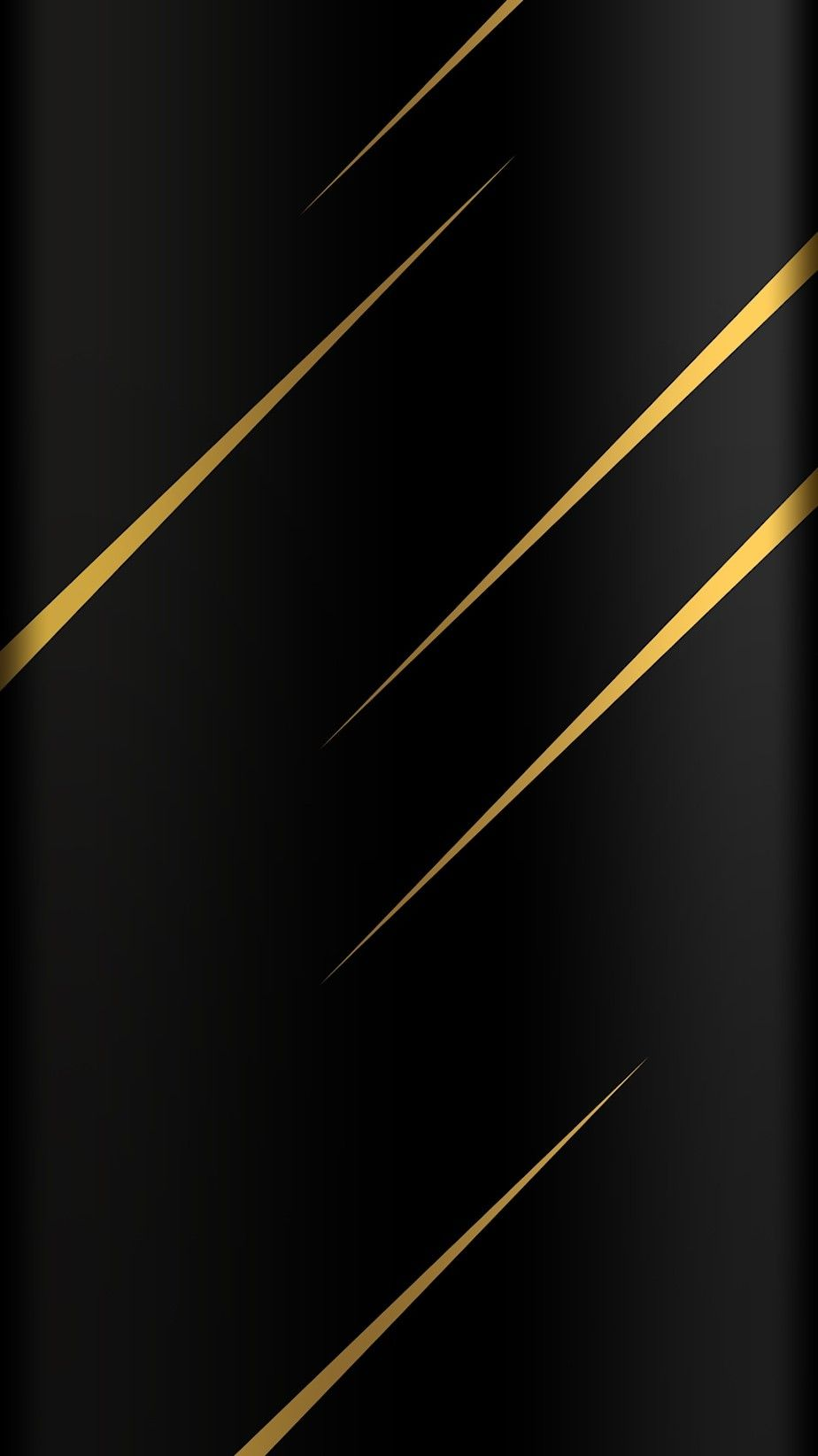 Black And Gold Hd Wallpaper Floweryred2com