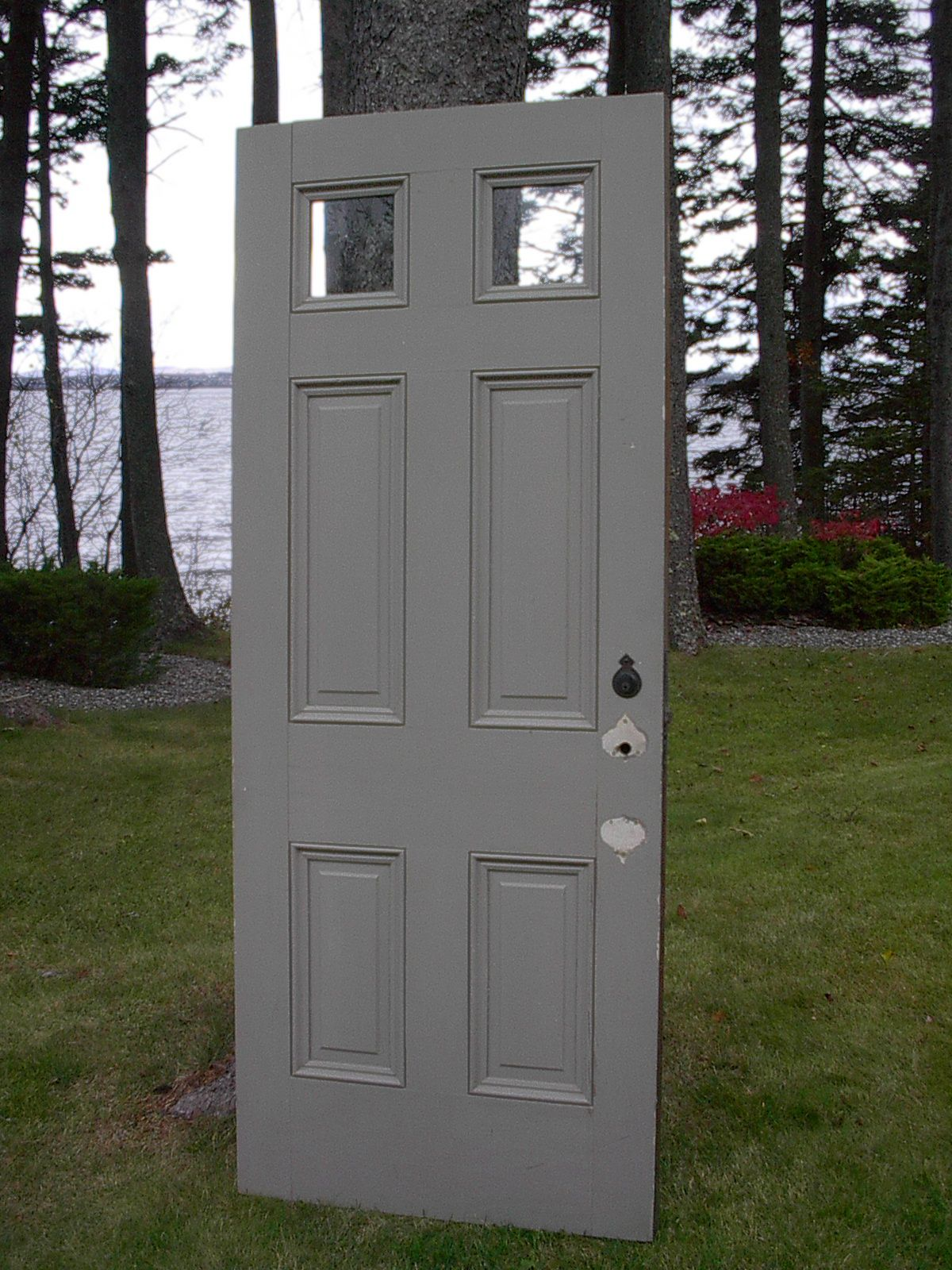 1600 #50582E Used Colonial Style Door For The Home Pinterest picture/photo Front Doors For Colonial Homes 45791200