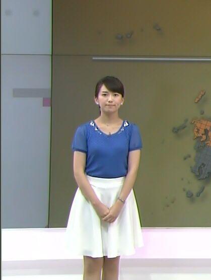 和久田麻由子の画像 p1_24