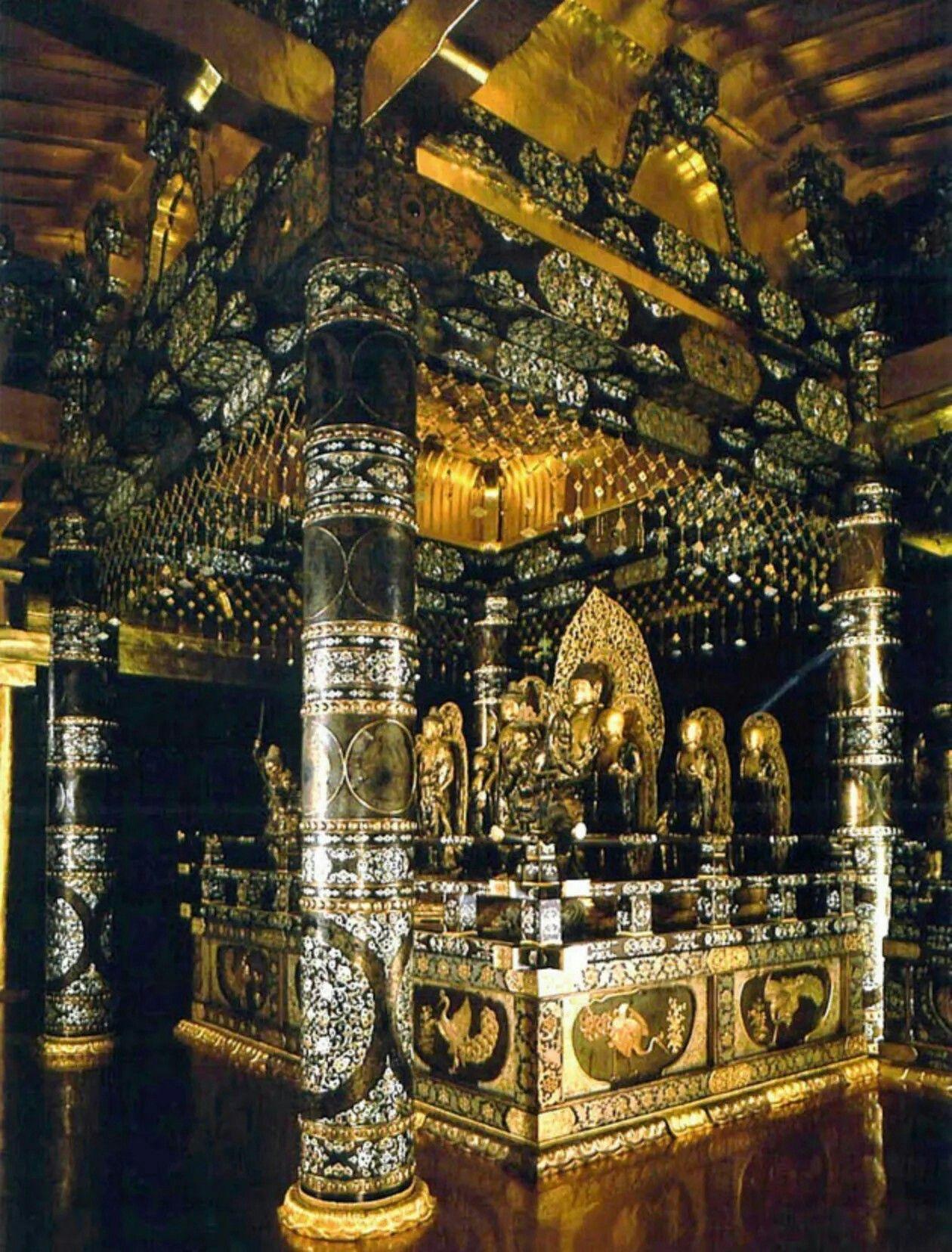 中尊寺の画像 p1_27