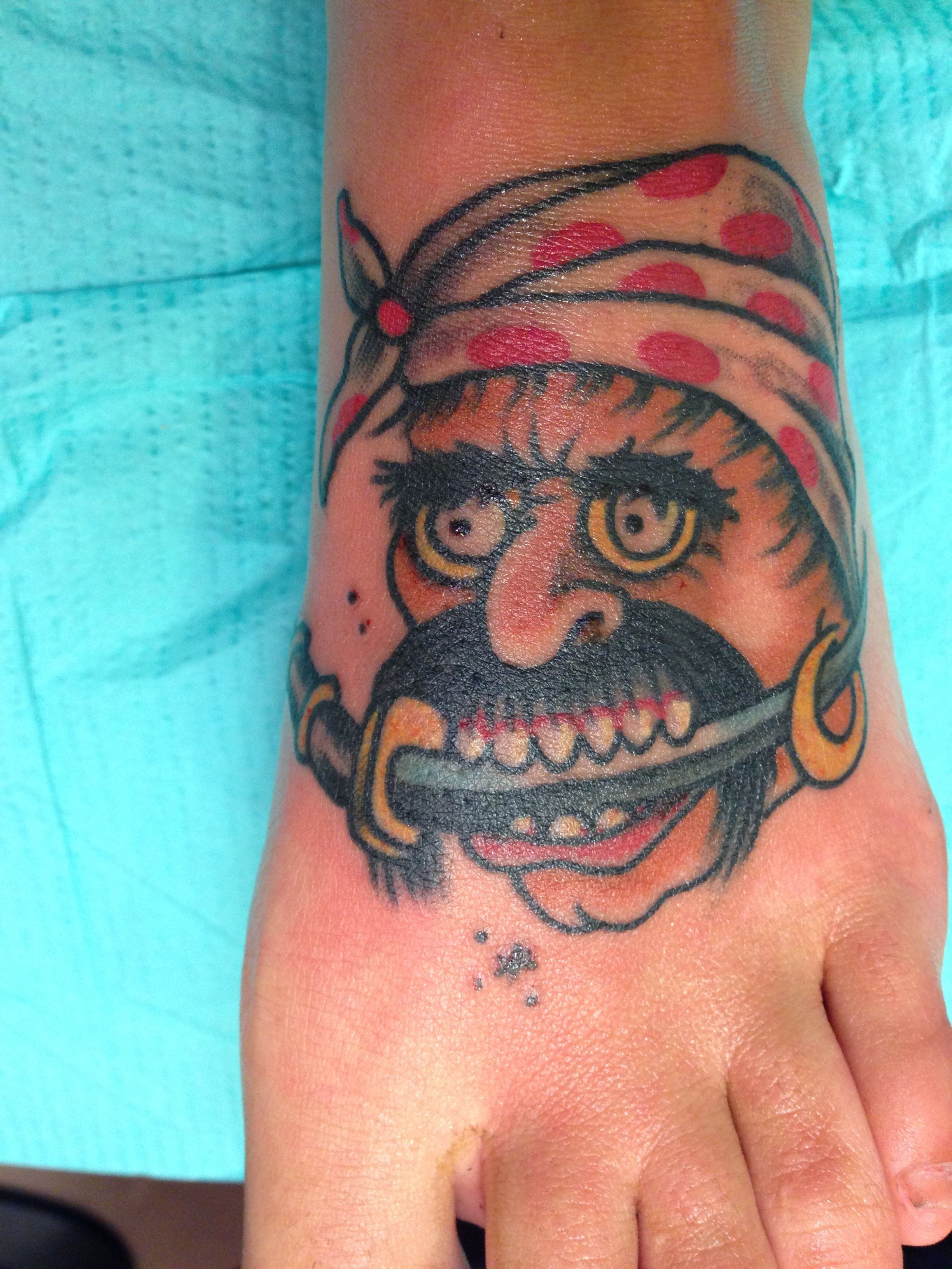 pin burning man tattoos designs on pinterest. Black Bedroom Furniture Sets. Home Design Ideas