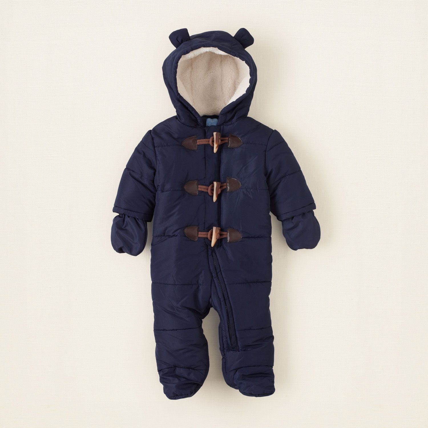 Shop for and buy snowsuit online at Macy's. Find snowsuit at Macy's.