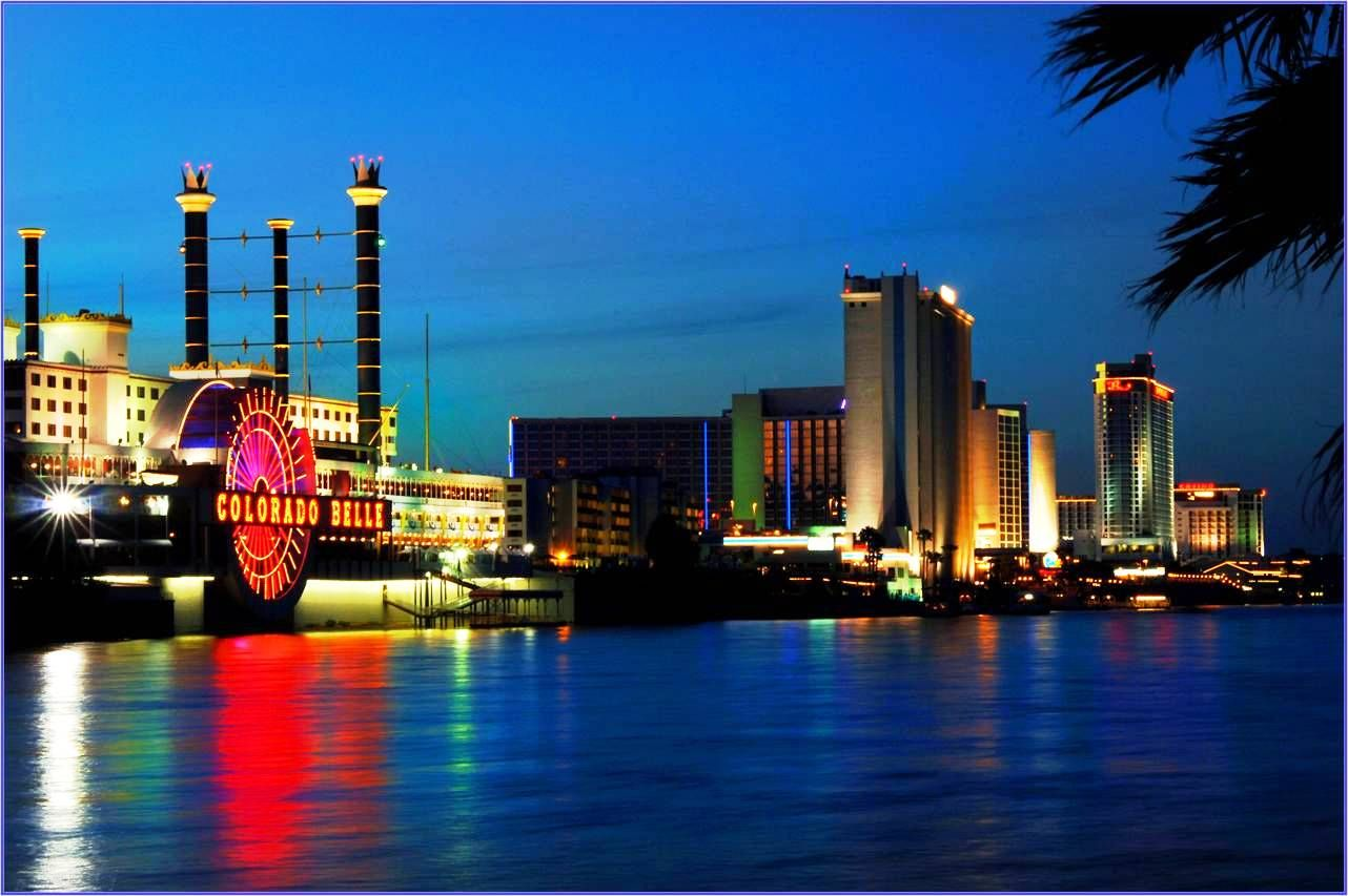 Edgewater casino hotel laughlin 15