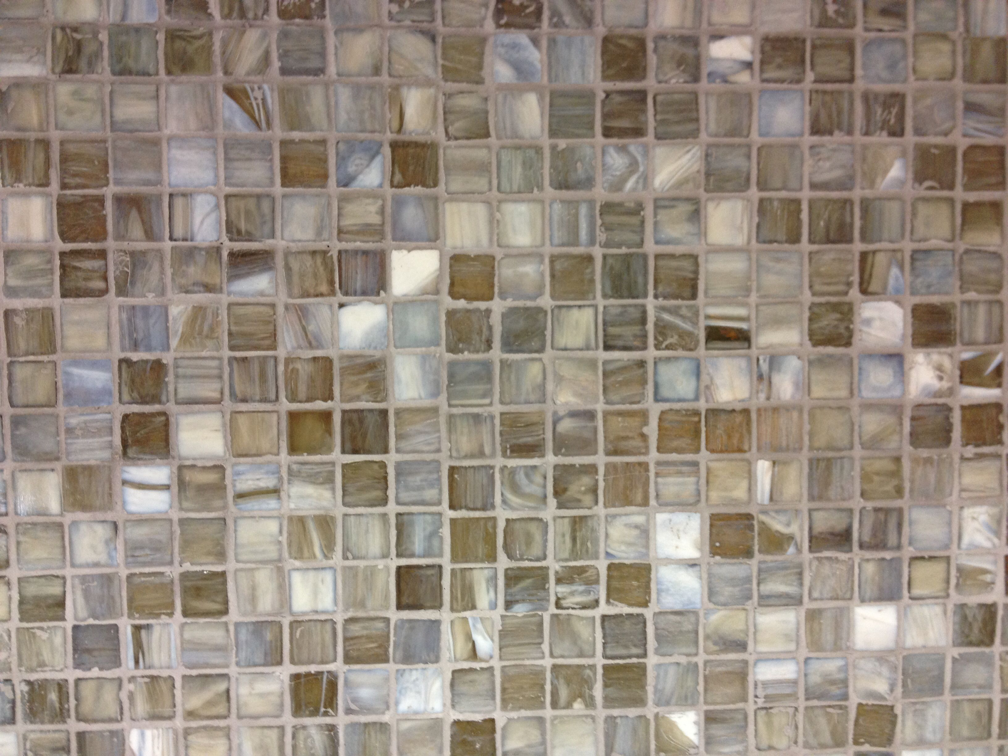 Tile Backsplash Home Depot Backsplashes Tile Pinterest