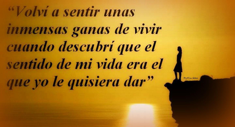 motivational quotes in spanish quotesgram