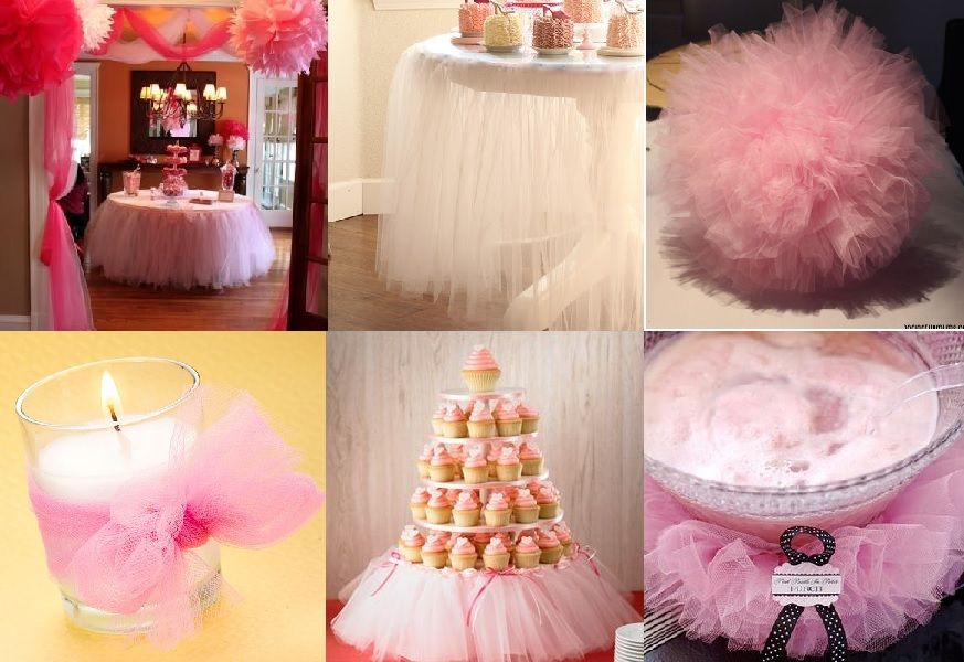 tutu baby shower baby shower ideas pinterest
