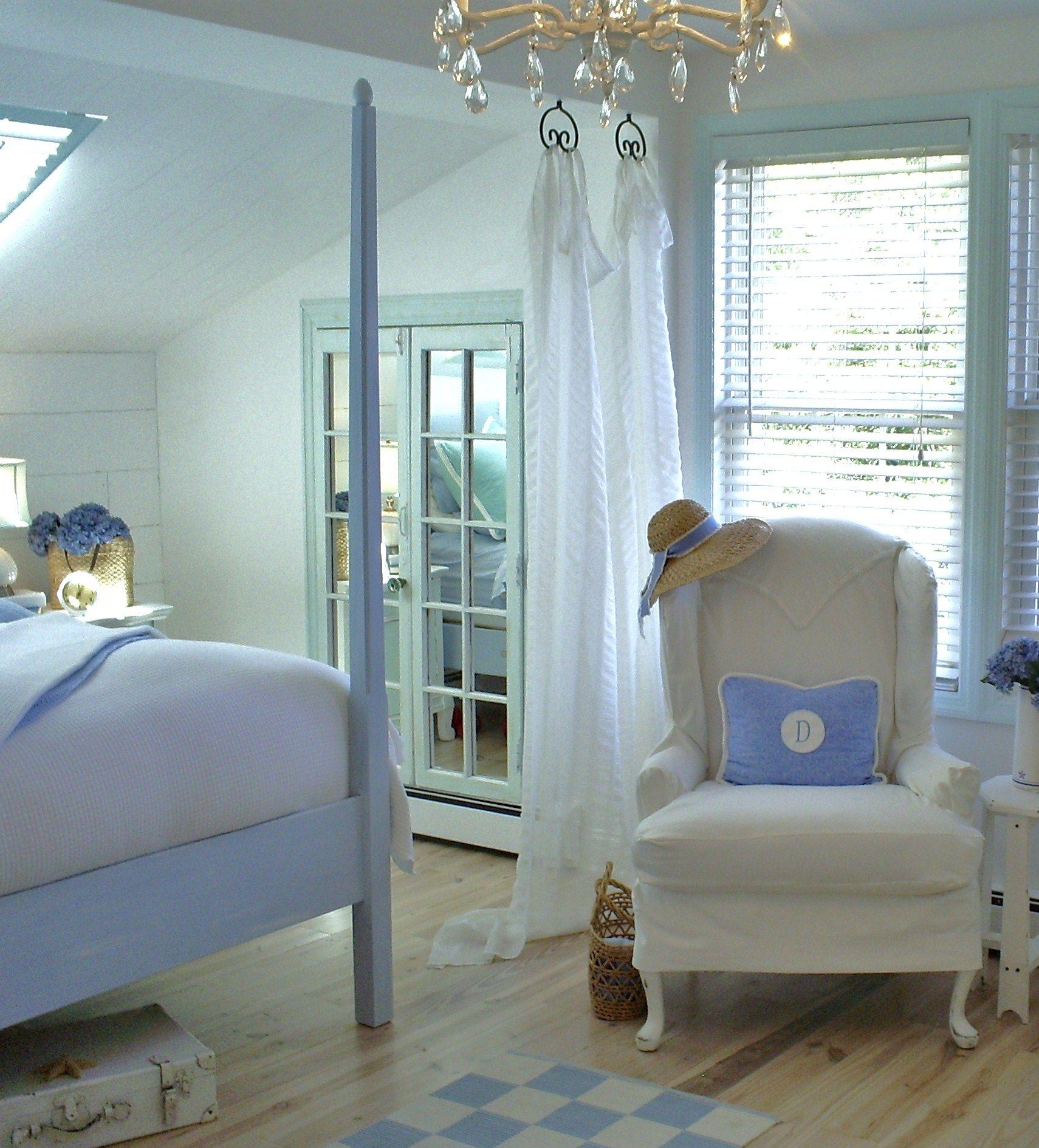 blue aqua bedroom for the home pinterest