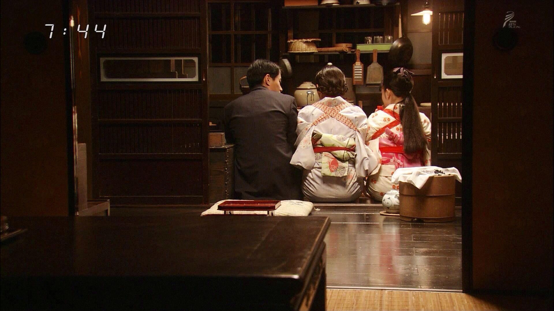 ごちそうさん (2013年のテレビドラマ)の画像 p1_37