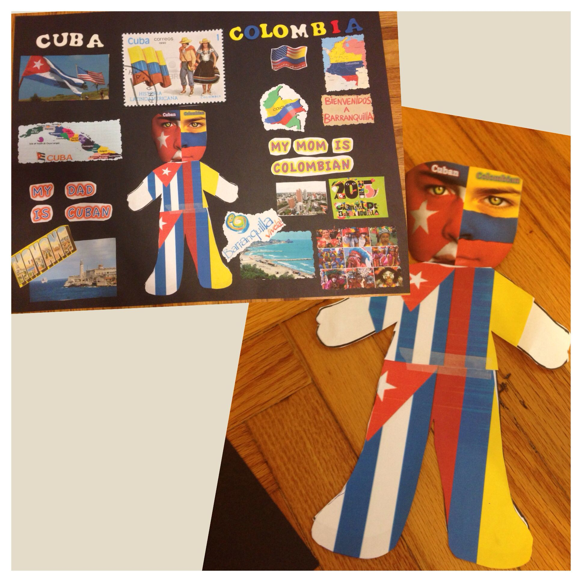 157414949450234990 on Social Studies Projects Ideas