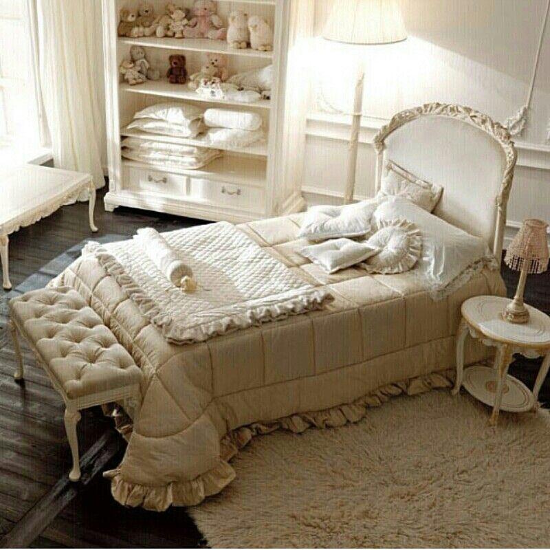 bedroom ideas home decor that i love pinterest