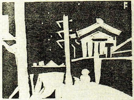 藤牧義夫の画像 p1_27