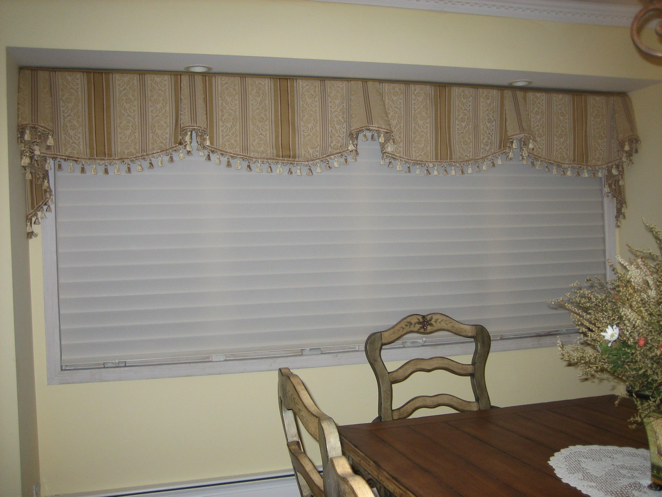 301 moved permanently dining room valance photos