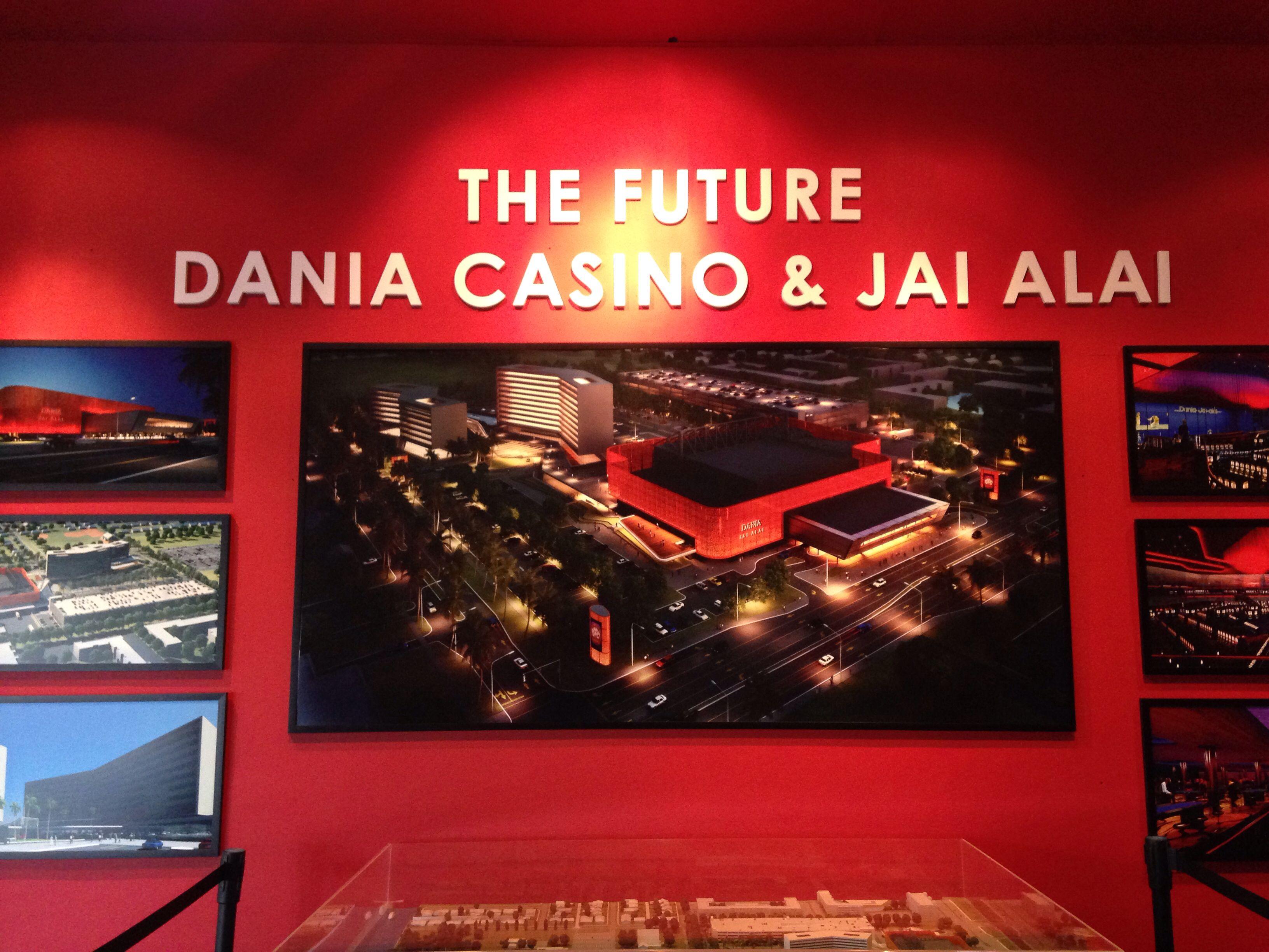 Dania casino aladdin resort casino reviews