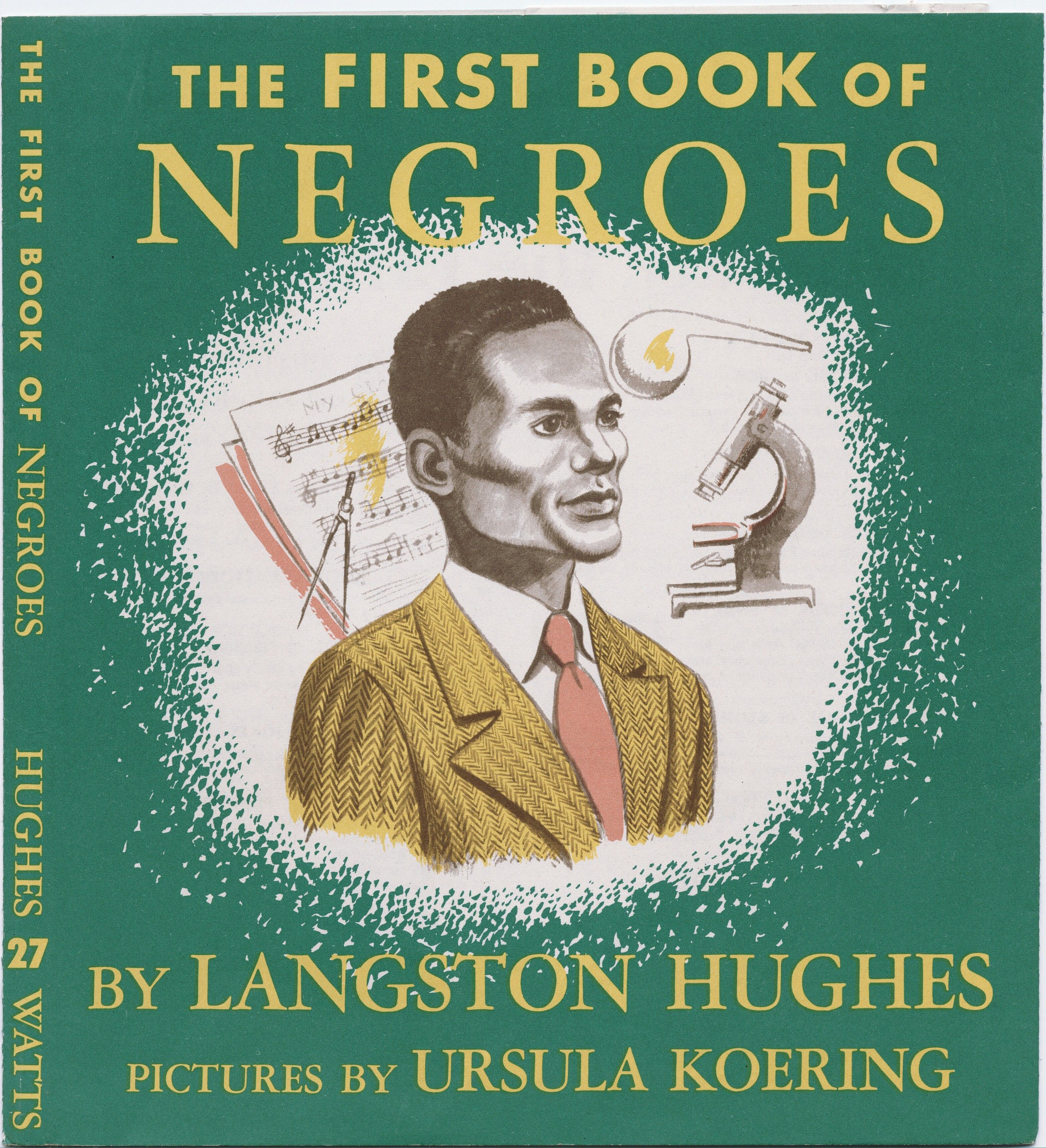 """langston hughes in the beginning there There are three types of irony verbal, situational, and dramatic irony the two types of irony used in langston hughes' first person narrative """"salvation"""" is verbal and situational irony."""