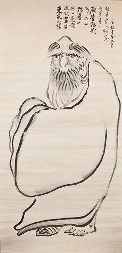 仙厓義梵の画像 p1_27