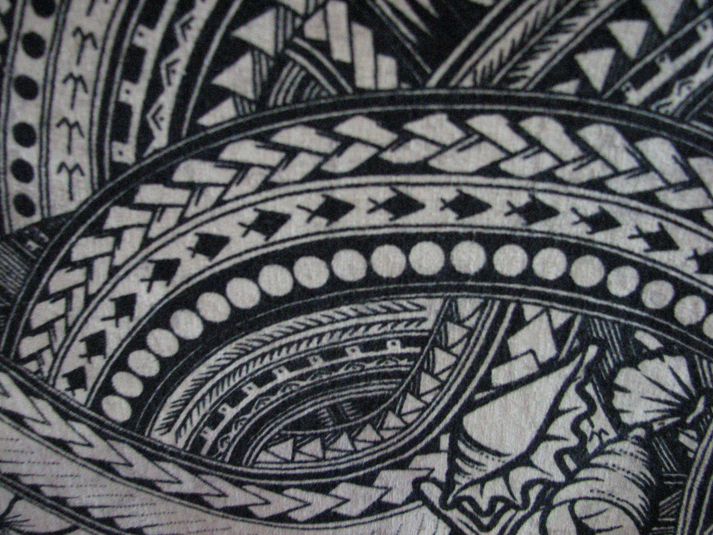 samoan art wwwpixsharkcom images galleries with a bite