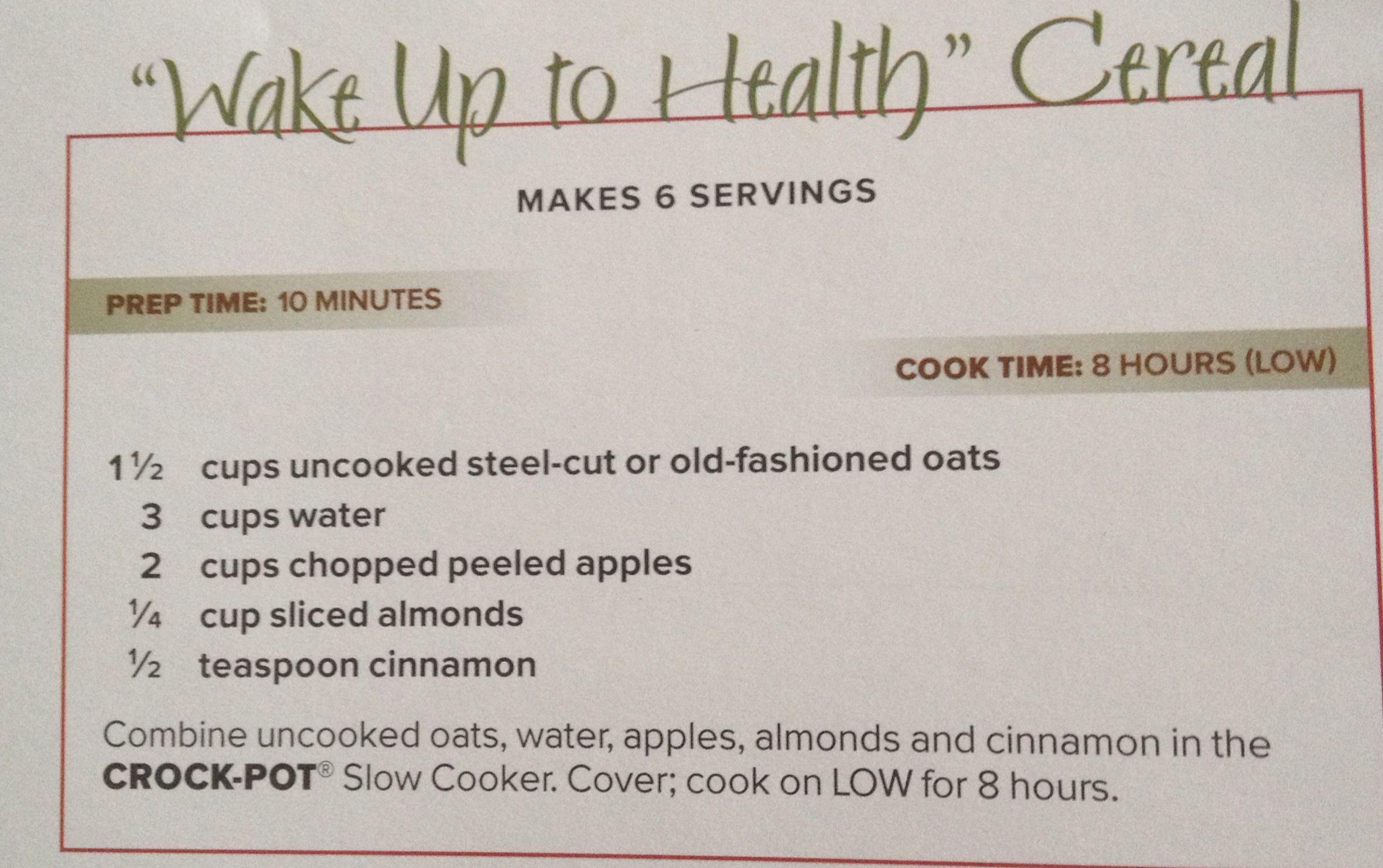 Pin by Liz Carpenter on Recipes I wanna try | Pinterest