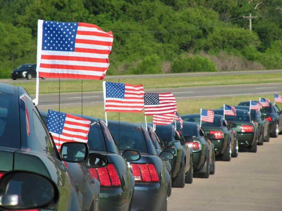 ford memorial day incentives