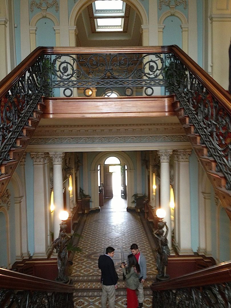 werribee mansion interior home decor pinterest bell mill mansion mansion interior