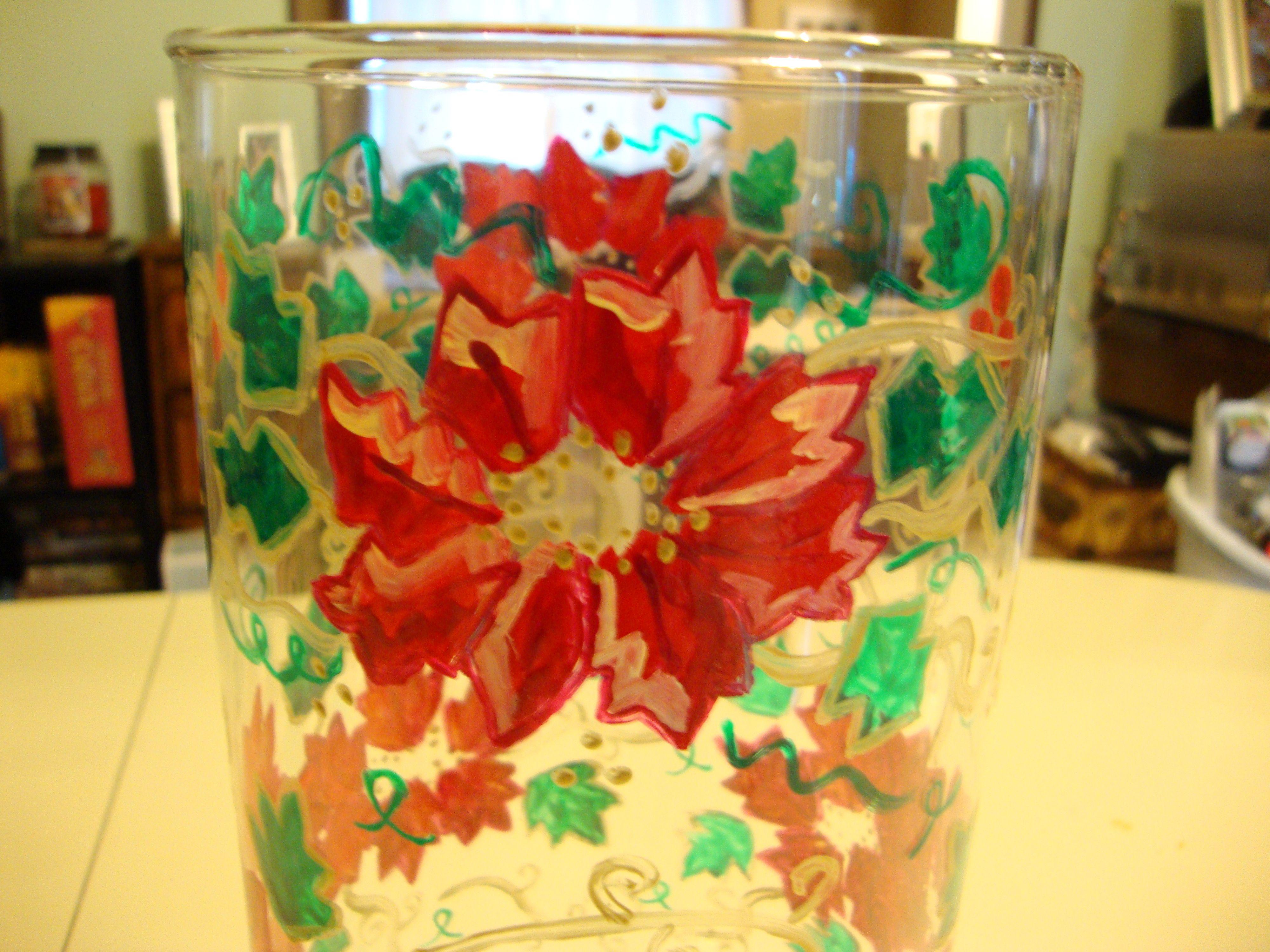 Neat homemade christmas gifts craft ideas pinterest for Neat homemade christmas gift ideas