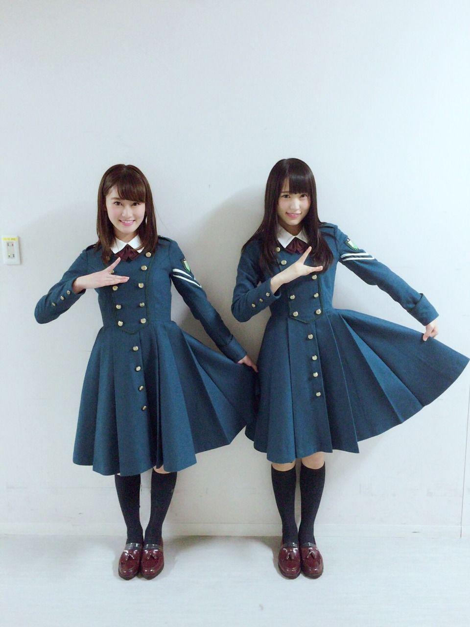 欅坂46の画像 p1_13