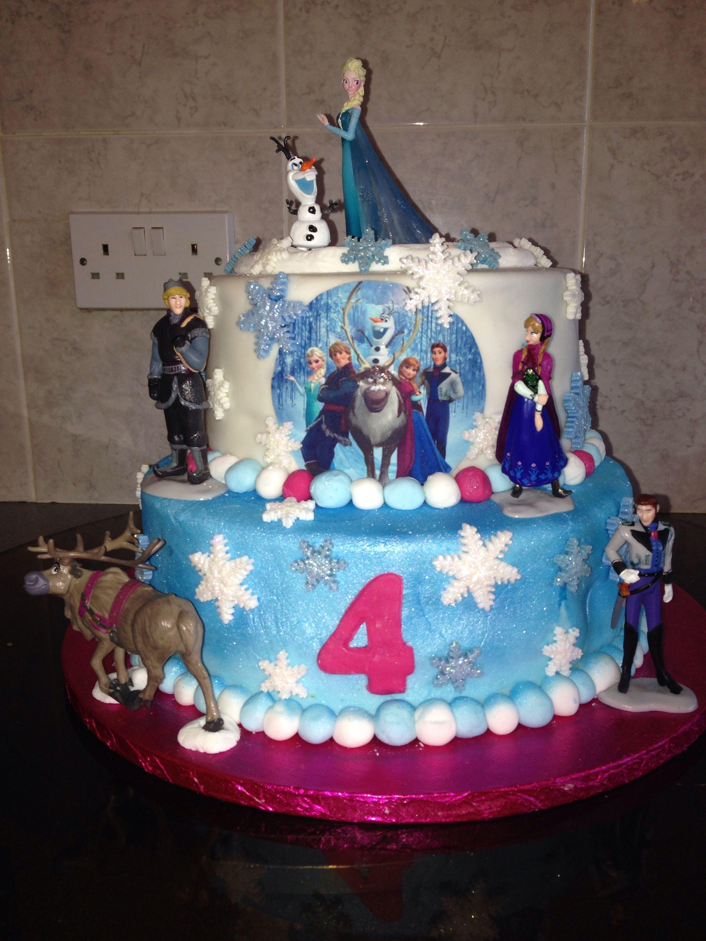 Walmart Birthday Cakes Cake Ideas And Designs