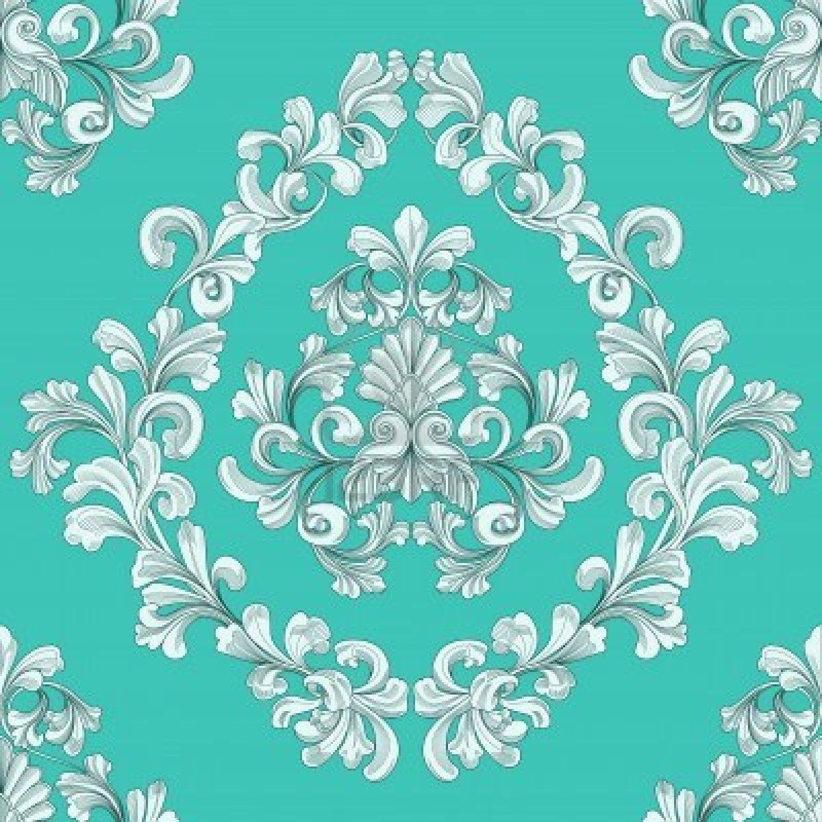 Floral victorian print patterns pinterest for Wallpaper prints patterns