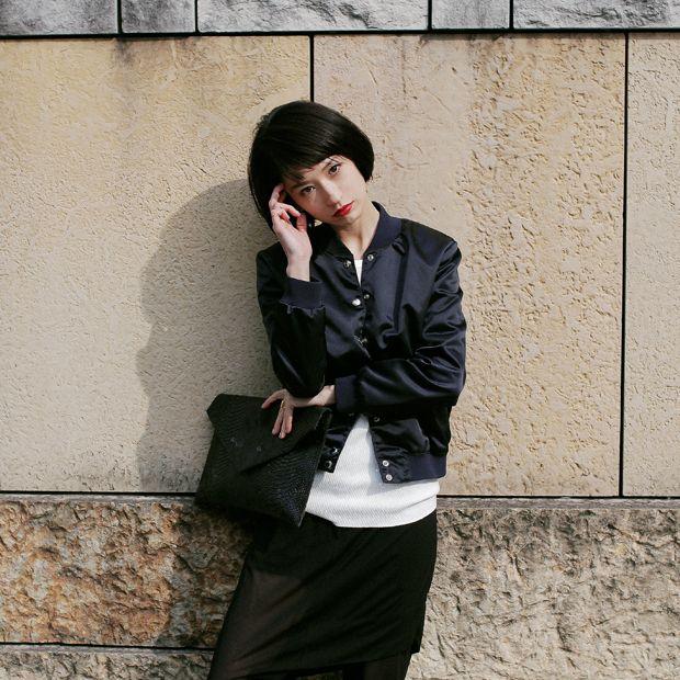 松本恵奈の画像 p1_28